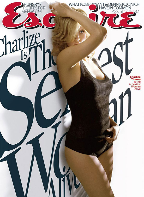 Charlize-Theron_Cover