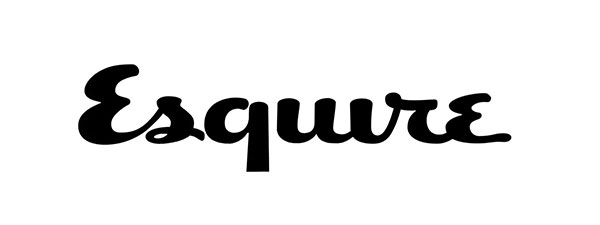 Esquire_Logo_Web