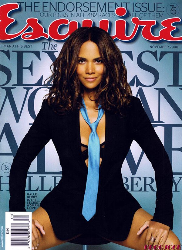 Halle-Berry_Cover