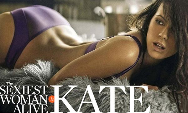 Kate-Beckinsale_1