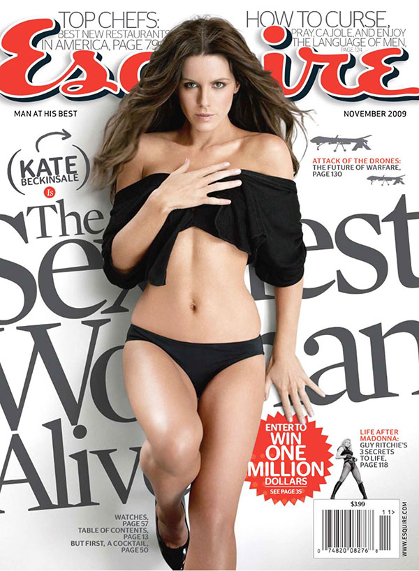 Kate-Beckinsale_Cover