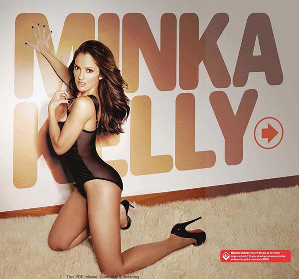 Minka-Kelly_1