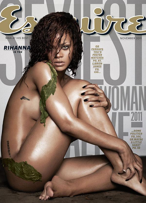 Rihanna_Cover