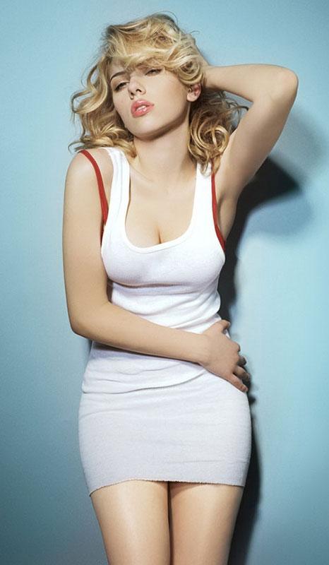 Scarlett-Johansson_2006_1