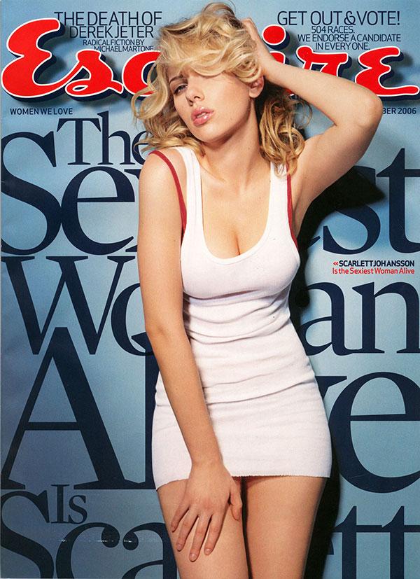 Scarlett-Johansson_Cover_2006