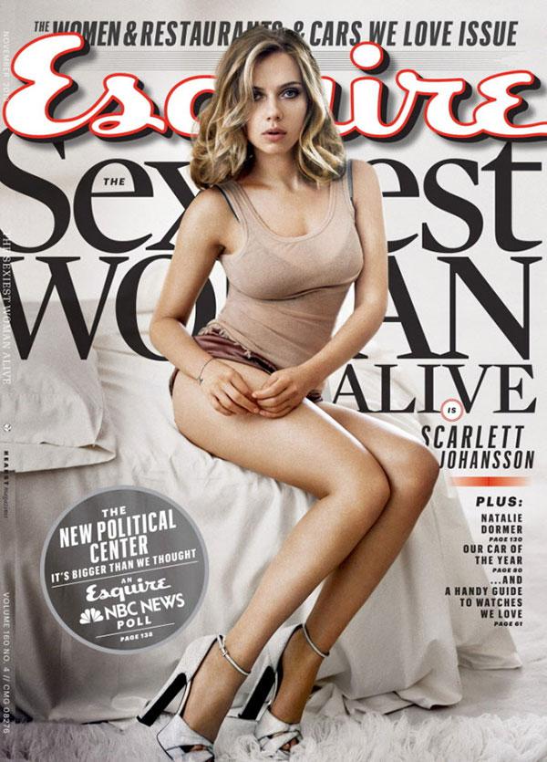 Scarlett-Johansson_Cover_2013