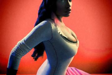 Rosario-Dawson_Trace-Magazine_One-Pic-Killer-Parallax