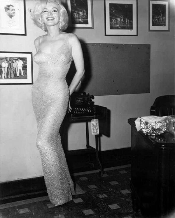 Marilyn-Monroe_JFK