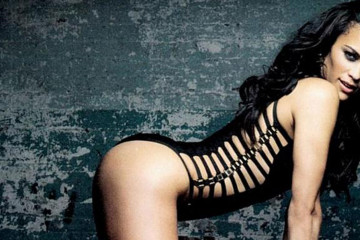 Paula-patton-Featured-Image