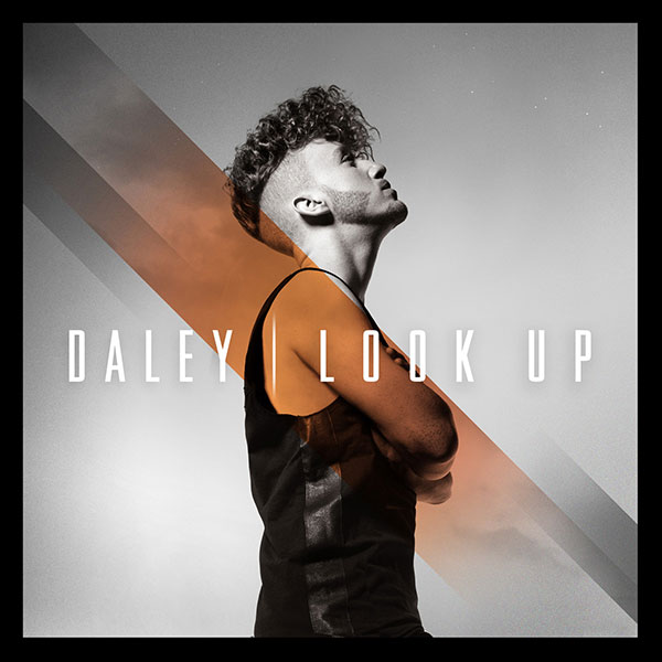 Daley Look Up