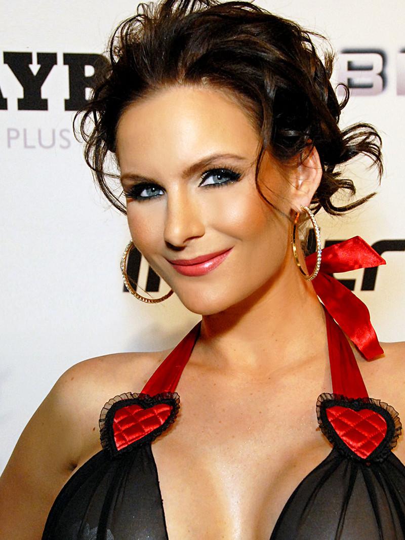 Phoenix Marie | Todays Porn Star | The Super-Id