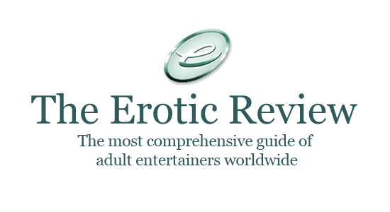 Erotic review adult