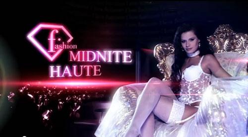 Midnite Haute