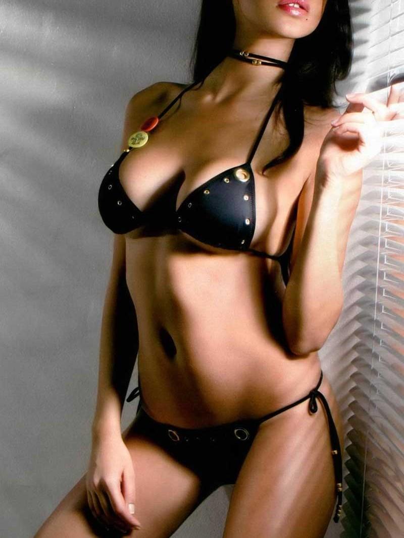 Мамочки в порно видео, секс чужих жен Azbyka Porno