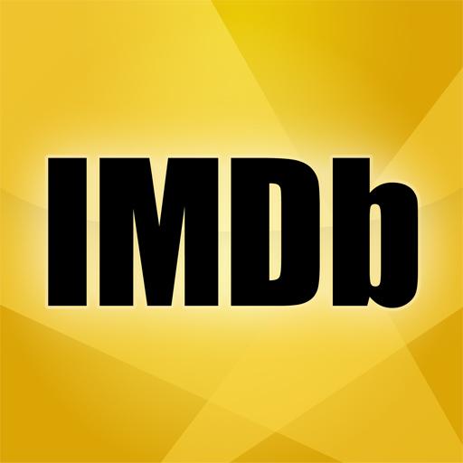 Skin Diamond IMDb