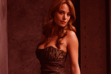Erica Durance_The ID Factor_The Super-Id