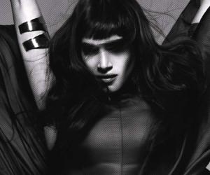 Sofia Boutella_The Super-Id_The ID Factor