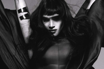 Sofia Boutella_The Super-Id_The ID Factor