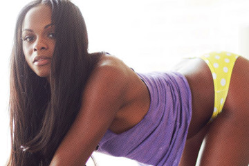 Tika Sumpter_The Super-Id_The ID Factor