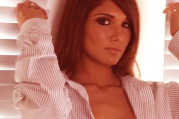 April Gutierrez_The ID Factor_The Super-Id