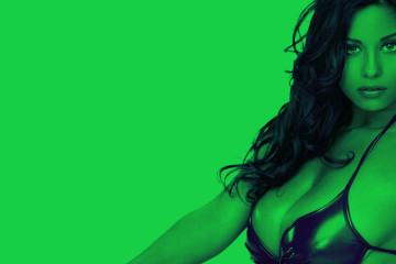 Brenda Lynn Acevedo_ID Factor_Peep Show_Super-Id