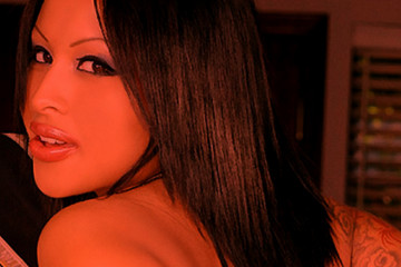 Elva Marie_The ID Factor_The Super-Id