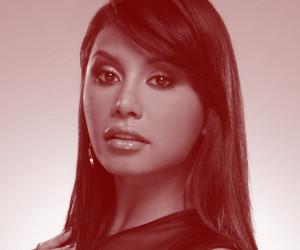 Irene Delgado_The ID Factor_The Super-Id