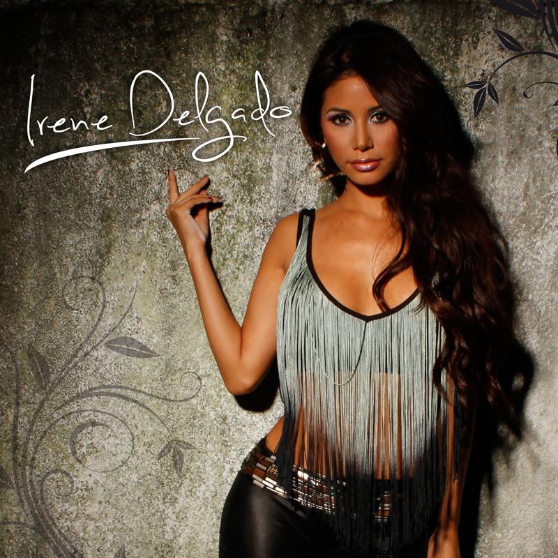 Irene Delgado Nude Photos 67