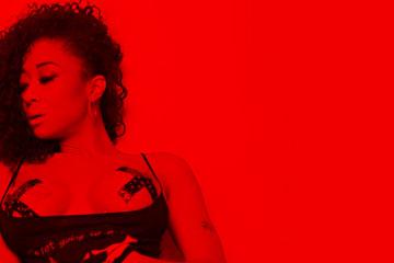 Lia Cha_The ID Factor_The Super-Id