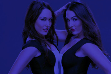 The Bella Twins_The ID Factor_The Super-Id