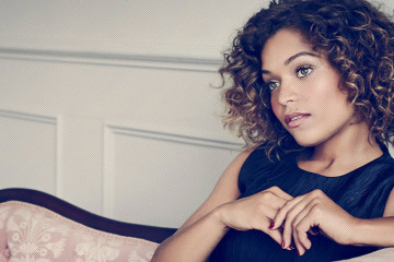 Antonia Thomas_ID Factor_Super-Id