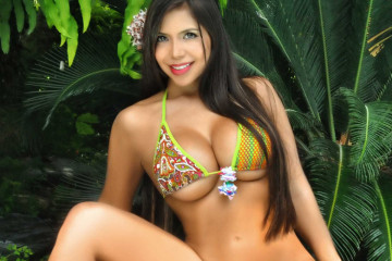 Lorena Orozco_ID Factor_Super-Id
