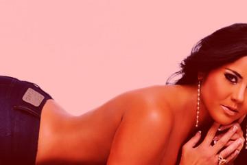 Maripily Rivera_ID Factor_Super-Id