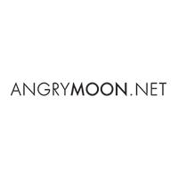 Angrymoon.net