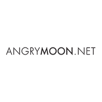 Angrymoon.net