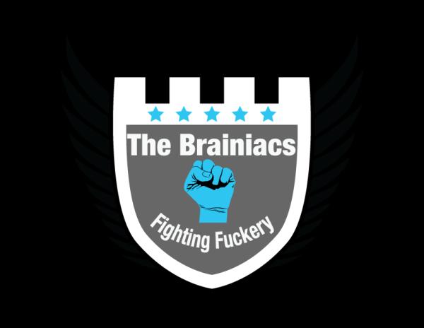 The Brainiacs