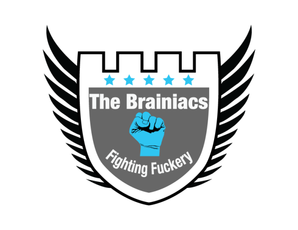 The Brainiacs
