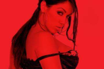 Candice Cabrera