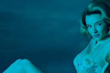 Dakota Blue Richards