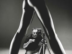Thierry-Le-Goues_Self-Portrait