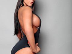 Claudia Sampedro