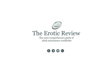 Erotic Review